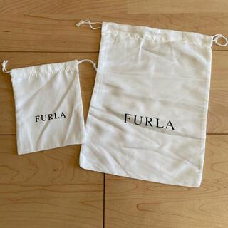Furla - フルラ 保存袋