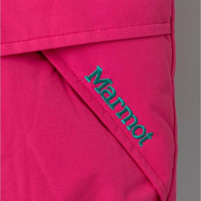 MARMOT(マーモット)のMarmot MAMMOTH PARKA マンモスパーカー ダウンジャケット メンズのジャケット/アウター(ダウンジャケット)の商品写真