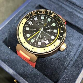 ルイヴィトン(LOUIS VUITTON)の専用出品(腕時計(デジタル))