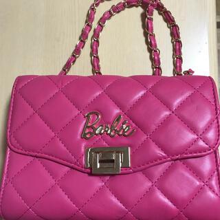 バービー(Barbie)のBarbie (リュック/バックパック)