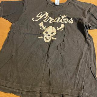 フリーホイーラーズ(FREEWHEELERS)のフリーホイラーズ T M(Tシャツ/カットソー(半袖/袖なし))