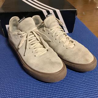 アディダス(adidas)のADIDAS SKATEBOARDING  SABALO 26.0㎝(スニーカー)