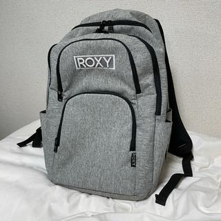 Roxy - ROXY リュック 大容量
