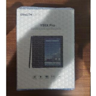 ドラゴン(DRAGON)のDragon Touch Y88X Pro 7インチタブレット(タブレット)