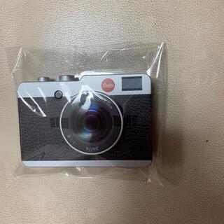 カルディ(KALDI)のKALDI「カメラチョコ」(菓子/デザート)