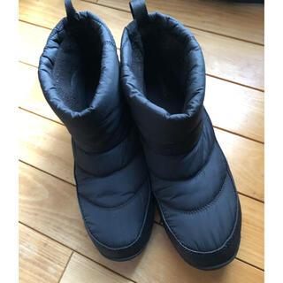 ソレル(SOREL)のSOREL ウォータープルーフ ブーツ(ブーツ)