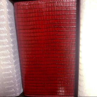 ファイロファックス(Filofax)のファイロファックス デコ バイブルスリム(手帳)