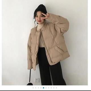 ゴゴシング(GOGOSING)の韓国 ダウンジャケット(ダウンジャケット)