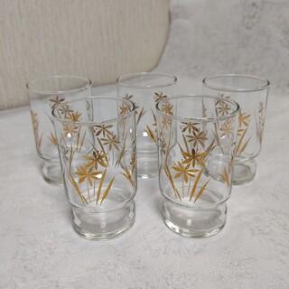 トウヨウササキガラス(東洋佐々木ガラス)の佐々木ガラス グラス(グラス/カップ)
