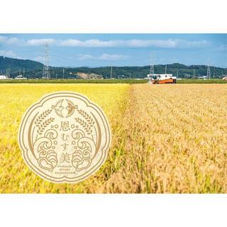 QQQ様専用*宮城県産ひとめぼれ5キロ×2袋(米/穀物)