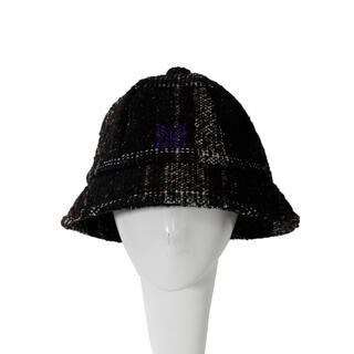 ニードルス(Needles)のNeedles Bermuda Hat(ハット)
