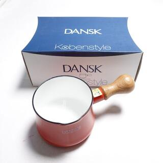 ダンスク(DANSK)の■DANSK バターウォーマー(その他)