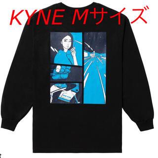 ソフネット(SOPHNET.)のKYNE ロンT(Tシャツ/カットソー(七分/長袖))