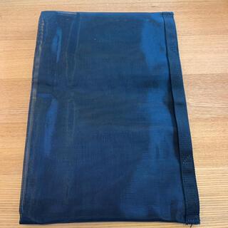 ムジルシリョウヒン(MUJI (無印良品))のバッグインバッグ(その他)