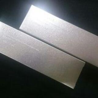 LISSAGE - ■正規品■リサージ コラゲリード50ml 2点1組(2本)新品