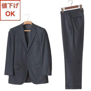 J.PRESS - 41 J.プレス スーツ Y6 メンズ スリム体 L tqe 秋冬春 ★極美品★