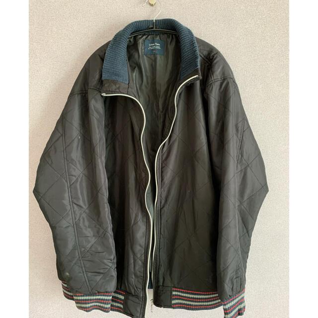 URBAN RESEARCH(アーバンリサーチ)の【値下げ】Urban Taste MA-1 ブルゾン ジャケット 古着 メンズのジャケット/アウター(ブルゾン)の商品写真