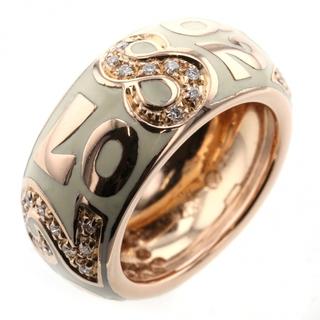 フランクミュラー(FRANCK MULLER)のフランクミュラー リング・指輪(リング(指輪))