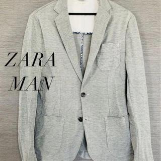 ザラ(ZARA)のZARA メンズ ジャケット(ナイロンジャケット)