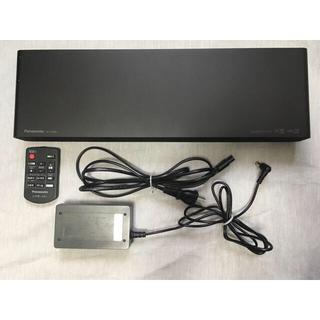 Panasonic - Panasonic SC-HTB01