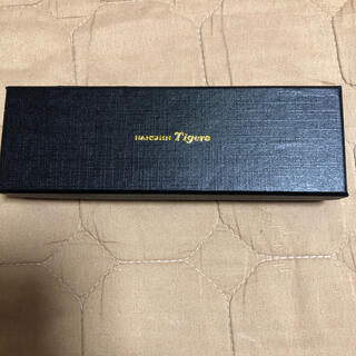 阪神タイガース - 阪神タイガースのボールペン