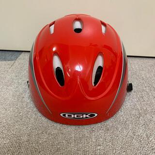 OGK - OGKヘルメット 子供用