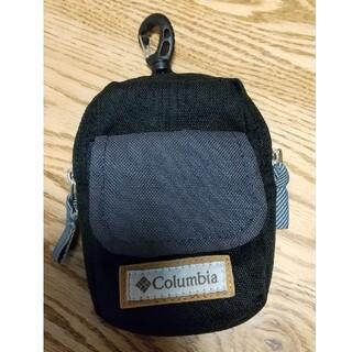 コロンビア(Columbia)のColumbia バック(その他)