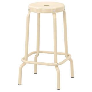 イケア(IKEA)のIKEA バースツール(スツール)