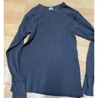 フリーホイーラーズ(FREEWHEELERS)のブートレガース サーマル s 3点私から買うと3000円引き(Tシャツ/カットソー(七分/長袖))