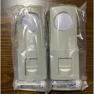 パナソニック(Panasonic)のPanasonic 照明リモコン KH9335(その他)
