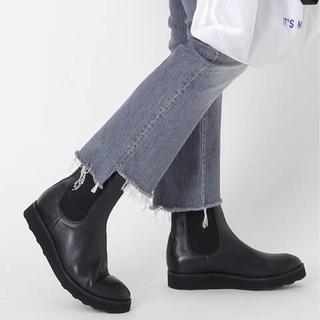 ドゥーズィエムクラス(DEUXIEME CLASSE)のDeuxieme Classe【CAMINANDO/カミナンド】 BOOTS(ブーツ)