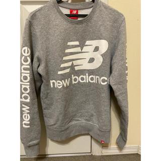 New Balance - 値下げ‼️ニューバランス トレーナー