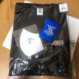 三代目 J Soul Brothers - 三代目 3点 セット JSB
