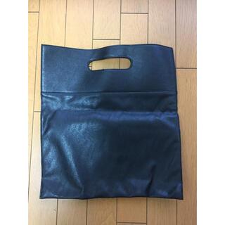 タケオキクチ(TAKEO KIKUCHI)のタケオキクチ クラッチバッグ(セカンドバッグ/クラッチバッグ)