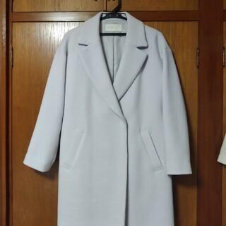 PROPORTION BODY DRESSING - プロポーションボディドレッシングコート