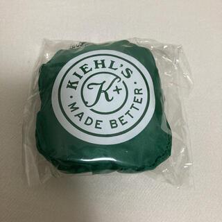 キールズ(Kiehl's)のキールズ福袋(トートバッグ)