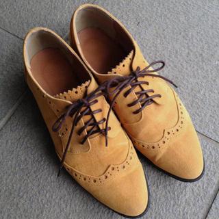 ボニータ(BONITA)の値下げ★BONITAドレスシューズ(ローファー/革靴)