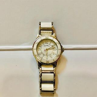 エンジェルハート(Angel Heart)の☆エンジェルハート☆時計 レディース(腕時計)