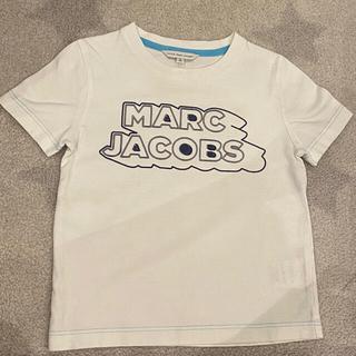 マークジェイコブス(MARC JACOBS)のにこたろ様 専用 little Marc jacobs Tシャツ(Tシャツ/カットソー)