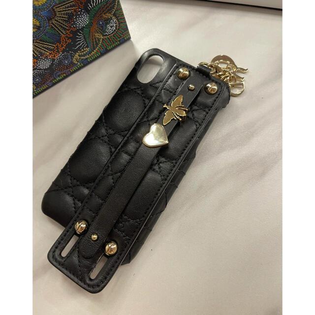 ケース dior iphone