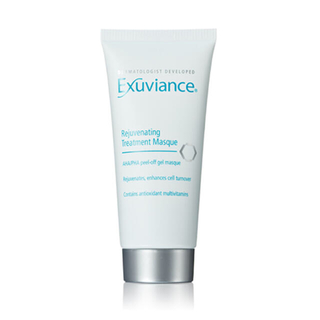 エクスビアンス(Exuviance)のexuviance リジュビネイティングマスク(美容液)