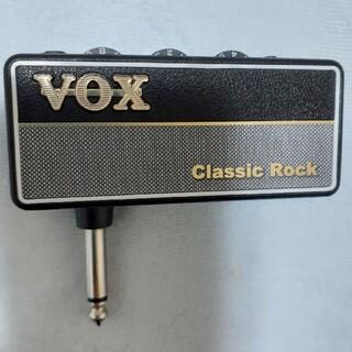 ヴォックス(VOX)のVOX ミニアンプ さんぼんさま専用(ギターアンプ)