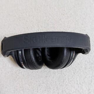 Skullcandy - 美品 スカルキャンディ ワイヤレスヘッドホンHESH2 Bluetooth