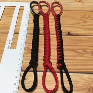 ダイワ(DAIWA)の石鯛ワンポイント尻手3本(釣り糸/ライン)