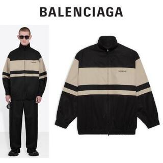 バレンシアガ(Balenciaga)の求 dude9(その他)