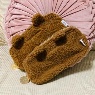 ジェラートピケ(gelato pique)のジェラートピケ  どうぶつの森コラボ(キャラクターグッズ)