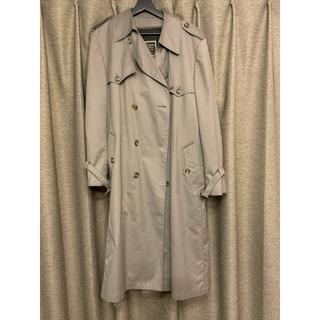 Christian Dior - christian Dior coat