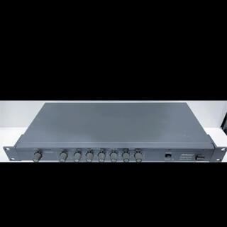 デジタルディレイ エフェクター Maxon  DM500(エフェクター)