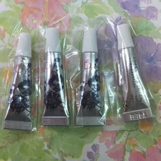 シセイドウ(SHISEIDO (資生堂))の資生堂  ベネフィーク つけまつげ用接着剤  2.3グラム(つけまつげ)