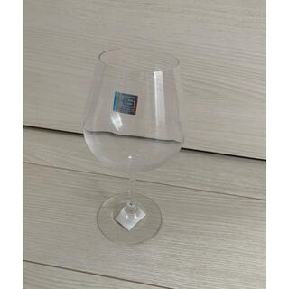 トウヨウササキガラス(東洋佐々木ガラス)の新品未使用‼︎ワイングラス♡2個セット(グラス/カップ)